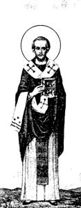 Sf. Paulin de Nola